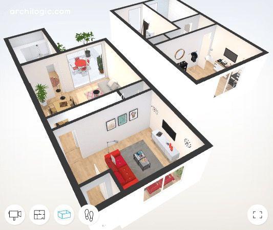 3D-plans-min