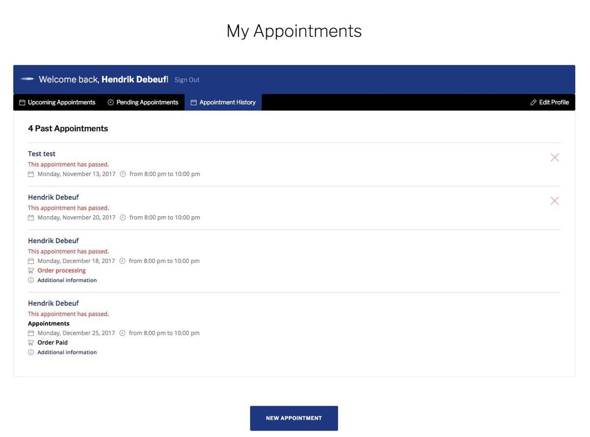 appointment-management-min