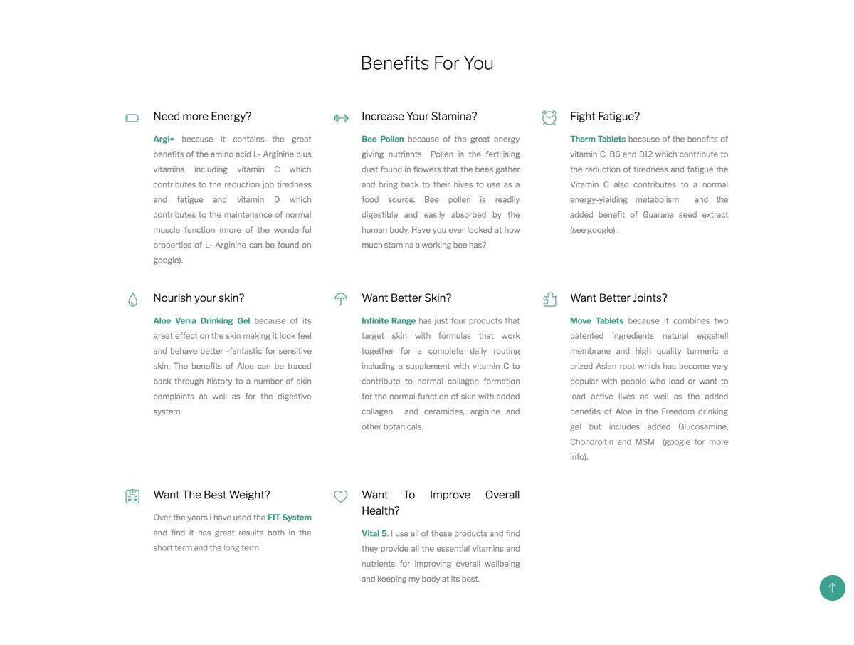 benefits-min