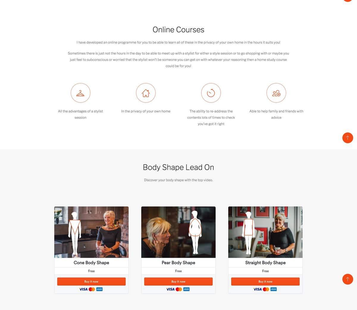 online-courses-min
