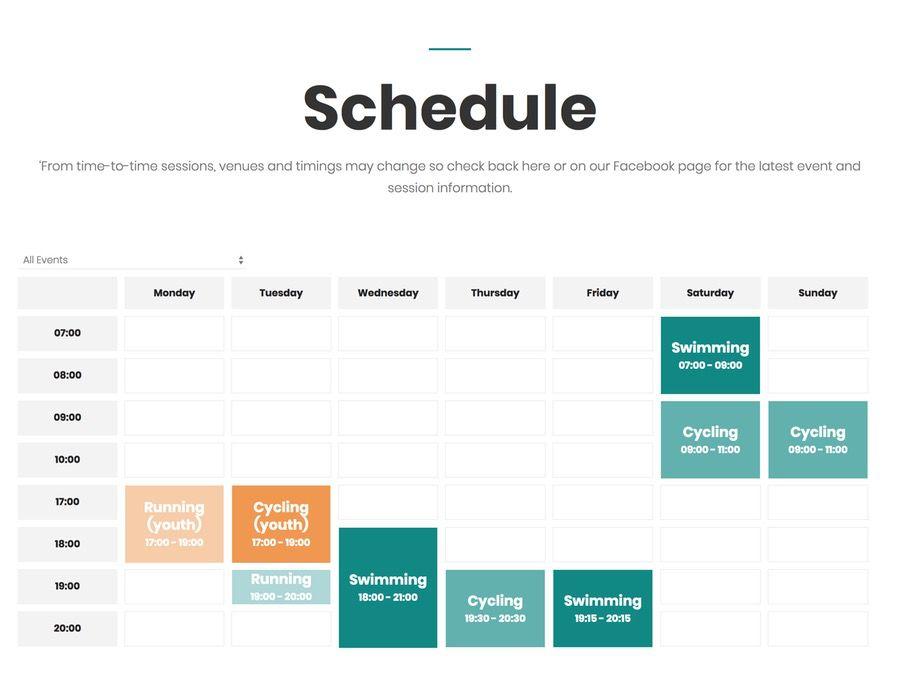 schedule_malvern