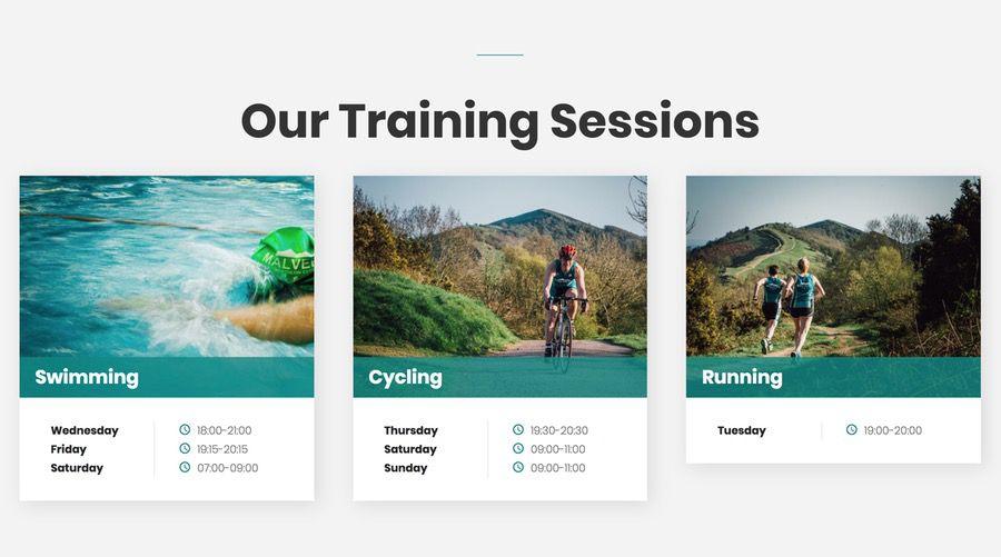 training_sessions_malvern
