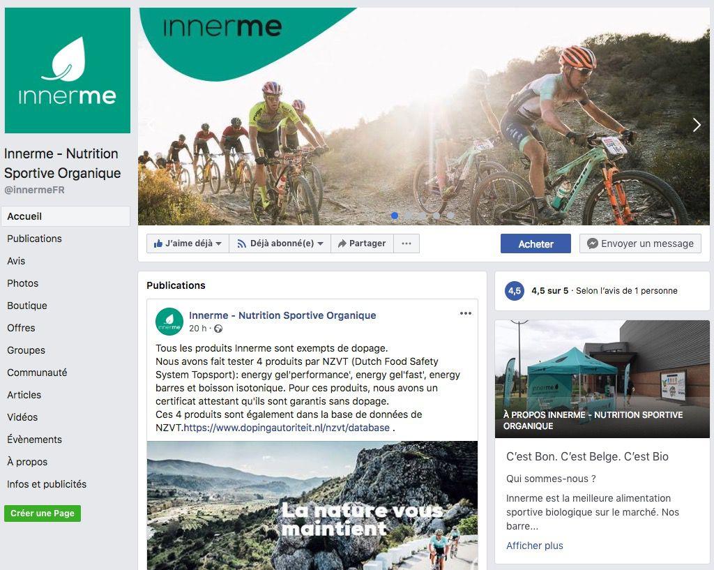 Innerme - Home-page-InnermeFR