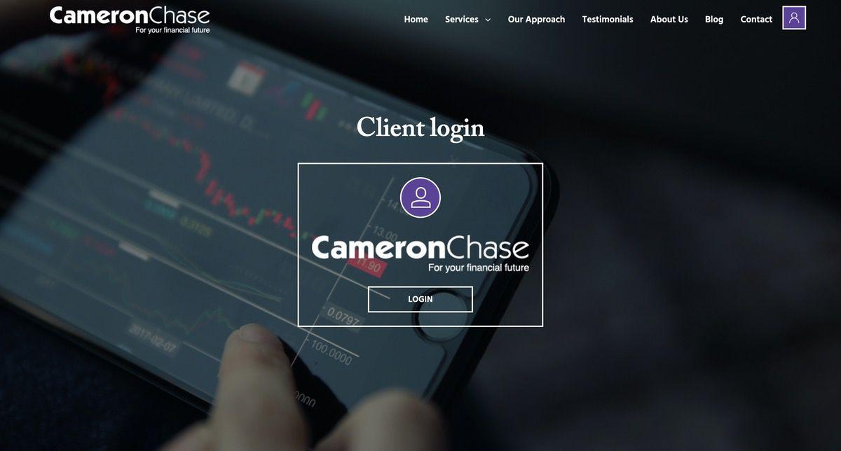 cameron_chase_0003