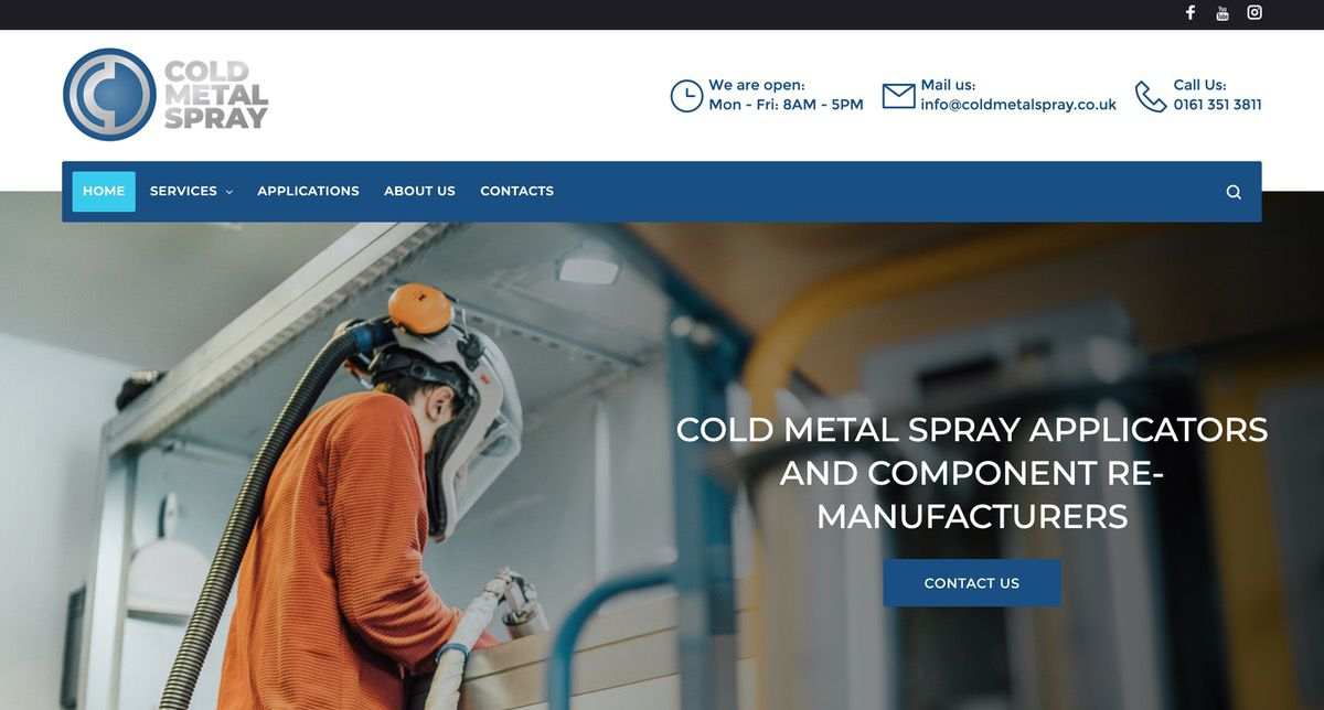 cold_metal_spray0008