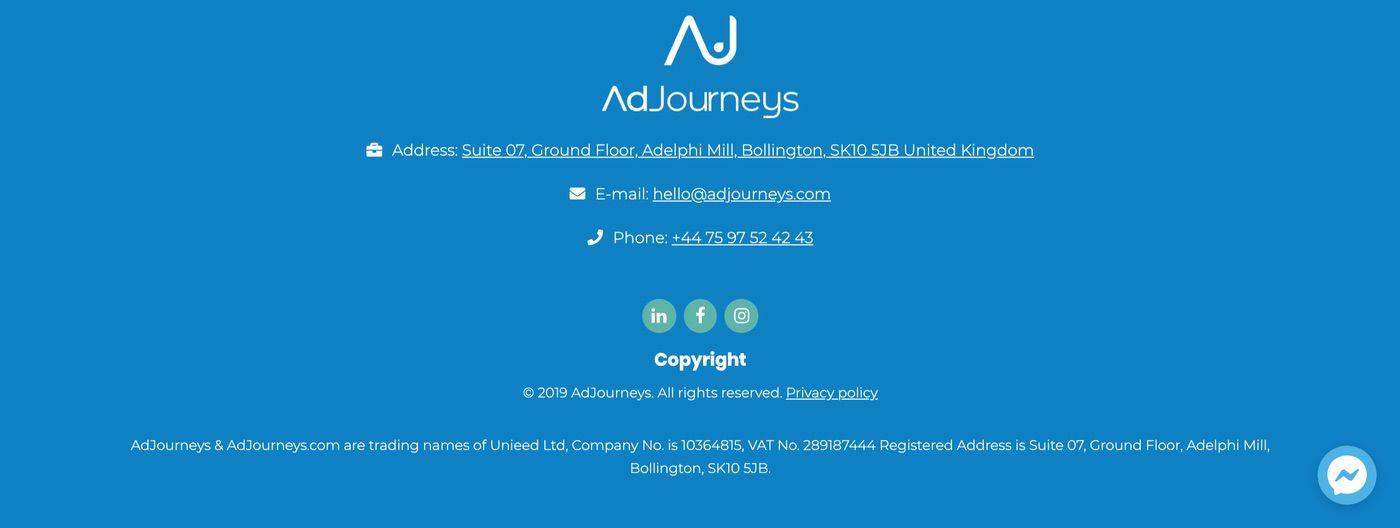 adjourneys_0008