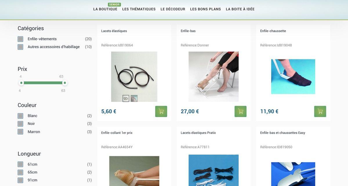 senior_boutique0004