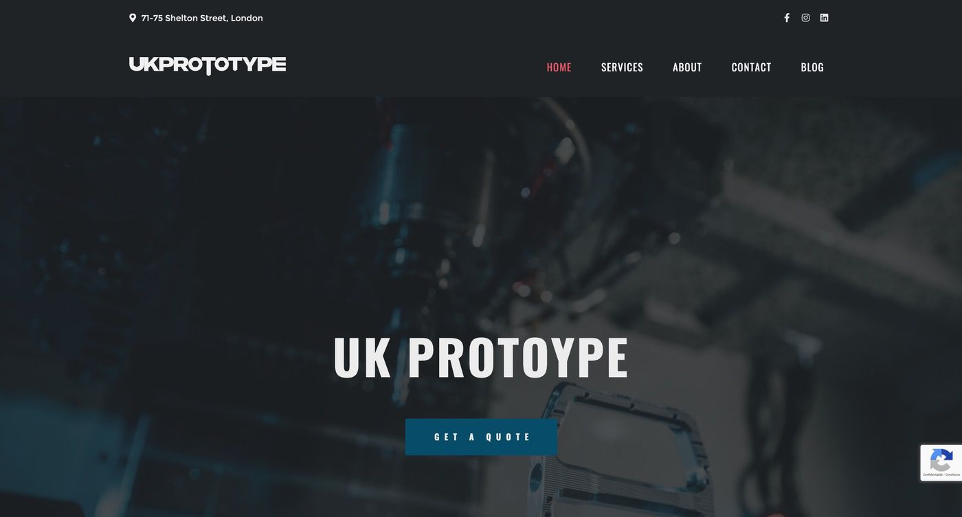 uk_prototype_0000