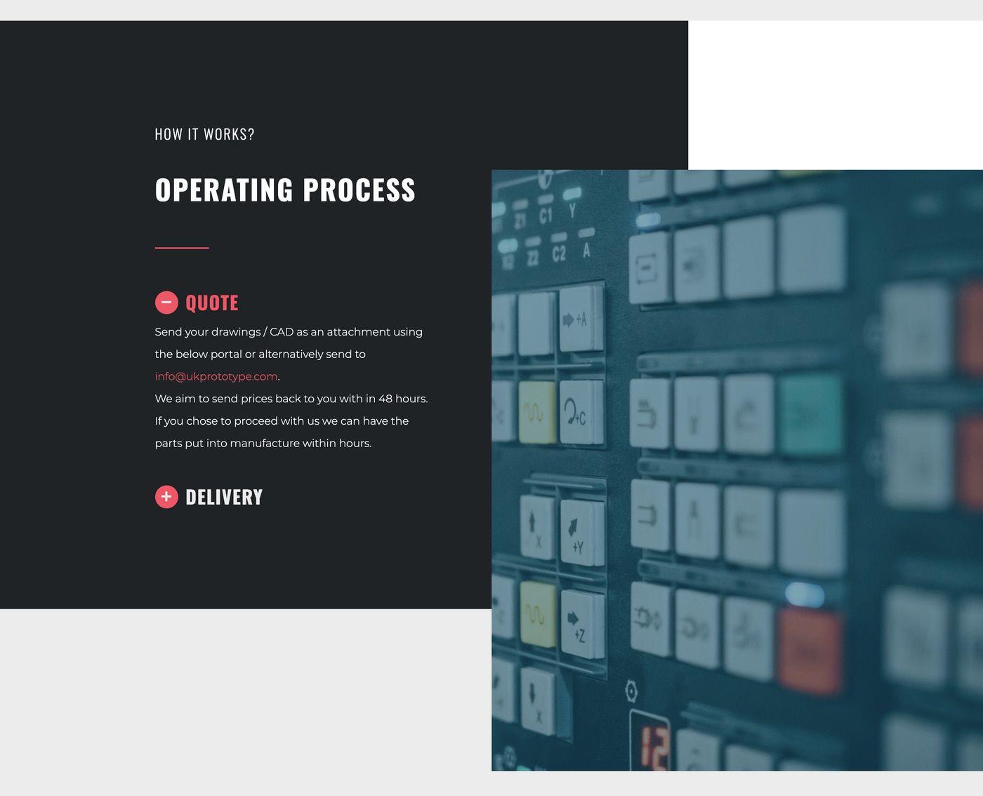 uk_prototype_0006