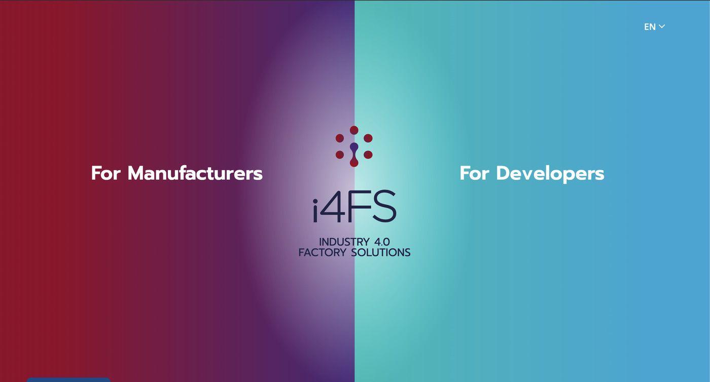 i4fs_project_0017