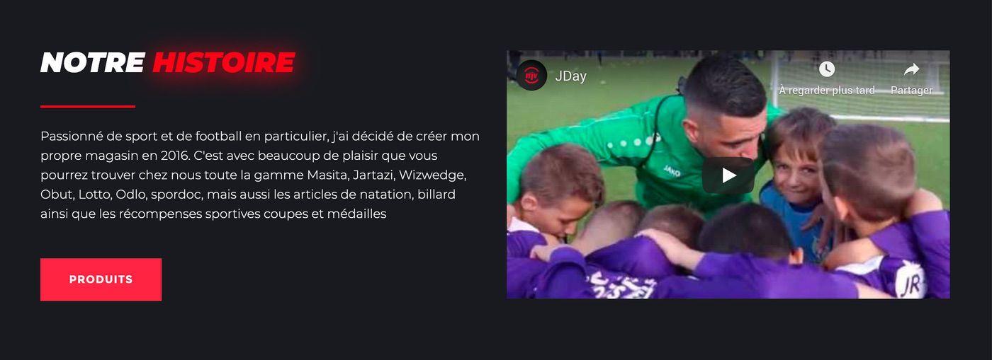 mon_beau_sport_0003