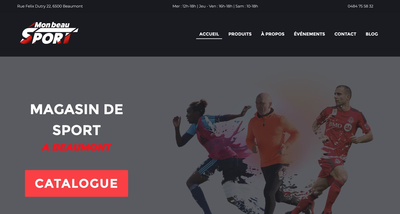 mon_beau_sport_0007